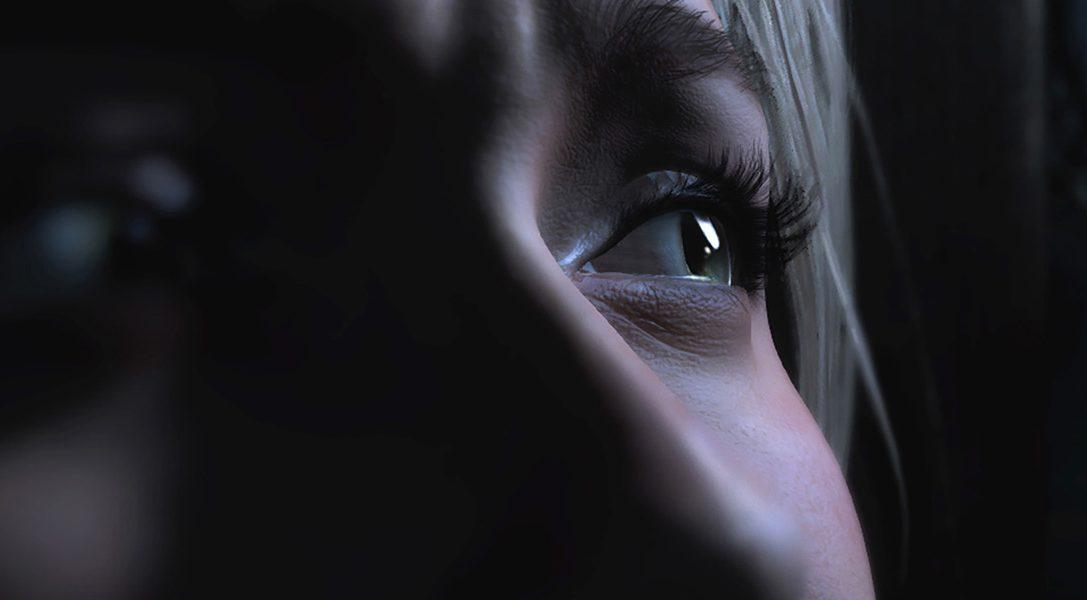 El juego Until Dawn y su fórmula de cinco pasos para asustar de verdad
