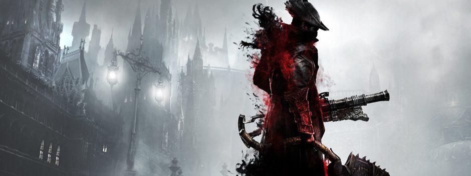 PlayStation 4 estará presente en el Salón del Cómic de Barcelona