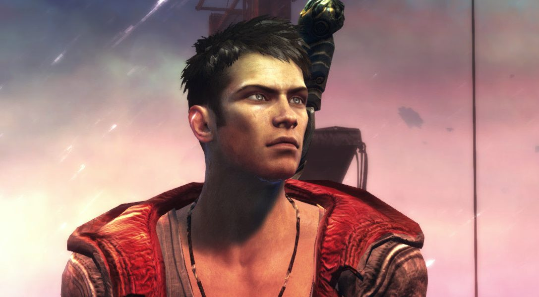 Novedades en PlayStation Store: Hotline Miami 2, DmC Devil May Cry y más…