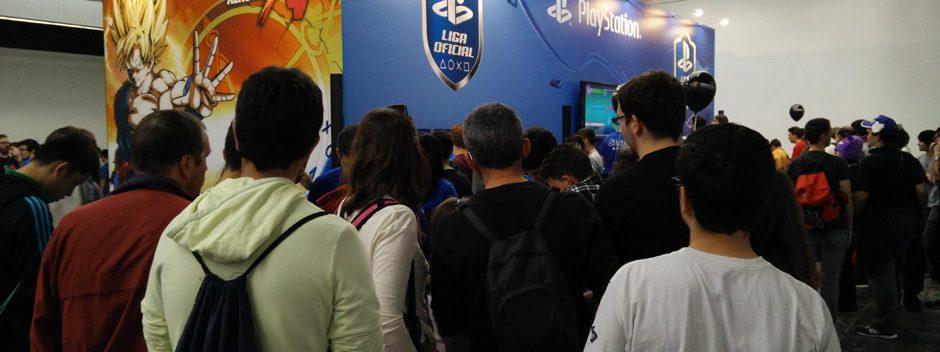 Un sinfín de premios en el Salón del Comic de Barcelona