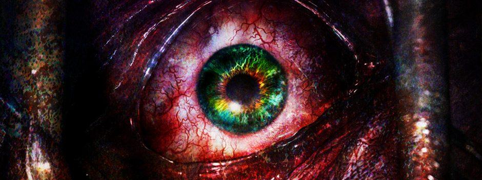Novedades sobre Resident Evil: Revelations 2 para PS Vita