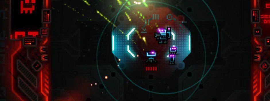 Ultratron aterrizará el próximo 12 de mayo