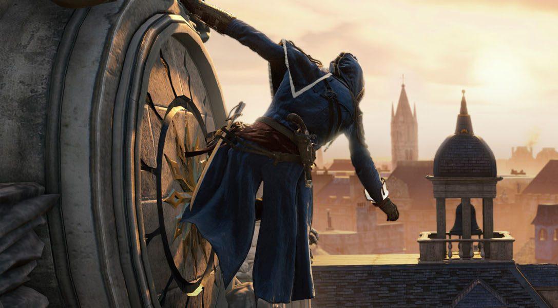 Nuevos descuentos en PS Store: Call of Duty, Assassin's Creed, FIFA y más