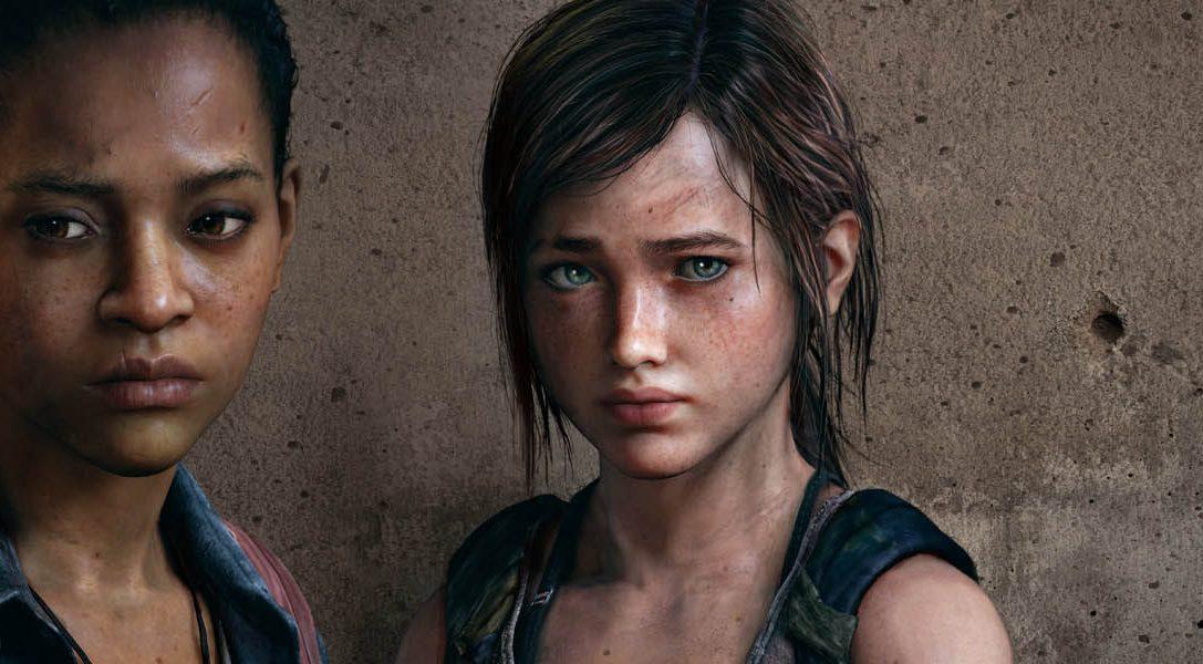 Novedades en PlayStation Store:  Nom Nom Galaxy, TLOU Left Behind y más…