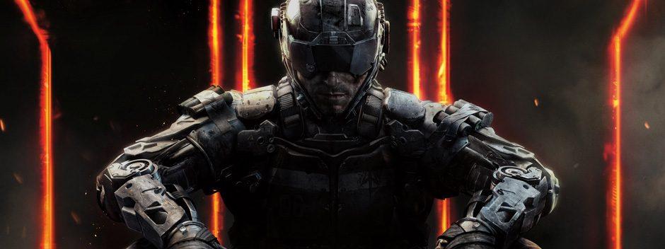 Desvelamos los detalles de la Beta de Call of Duty: Black Ops 3