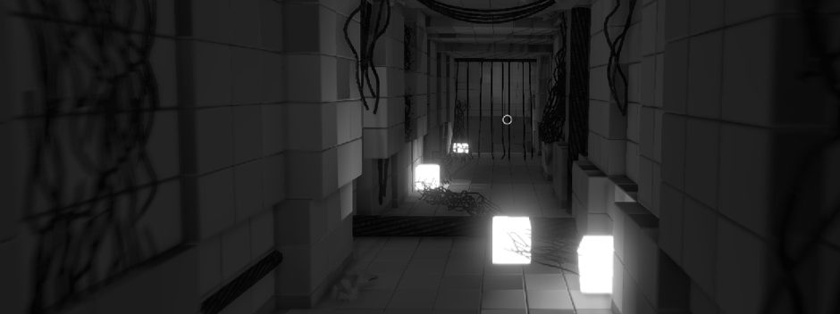 Q.U.B.E: Director's Cut llega a PS3 y PS4 el 22 de julio