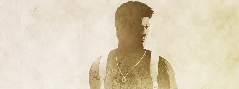 Black Friday PlayStation – Uncharted: The Nathan Drake Collection por solo 49,99 €*