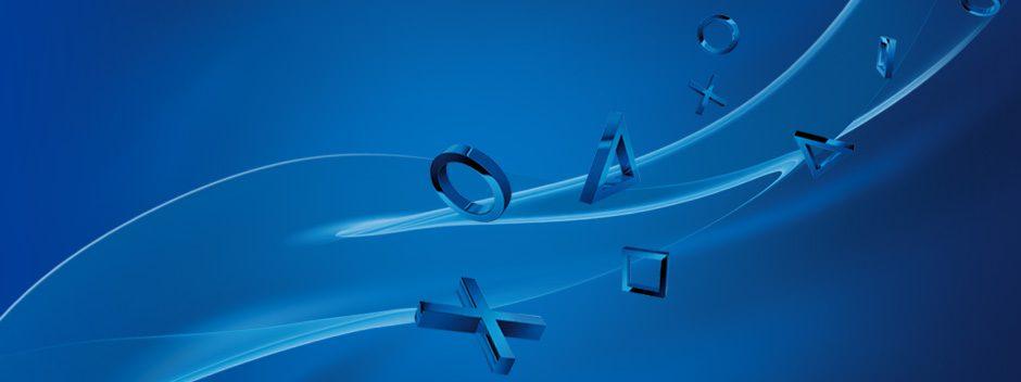 Averigua qué nuevas funciones llegan con la versión 3.00 del software del sistema de PS4
