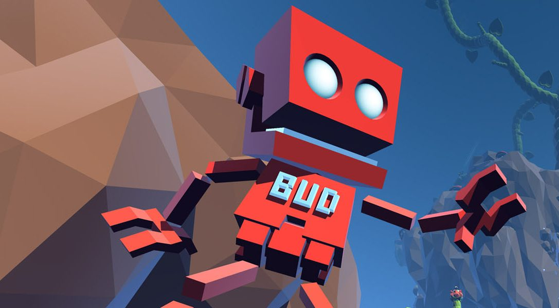 PlayStation Plus en septiembre: Grow Home, Super Time Force Ultra, Twisted Metal