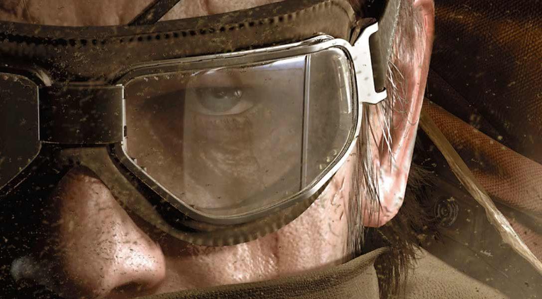 Metal Gear Solid V: The Phantom Pain – 10 razones para empezar a jugarlo hoy mismo