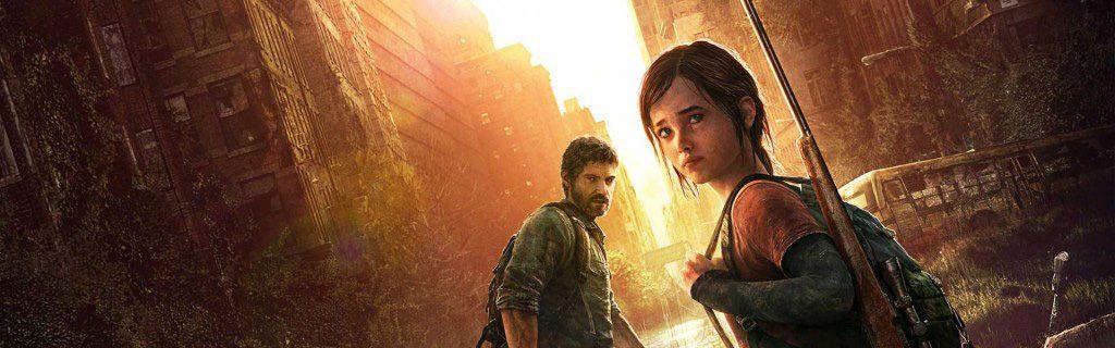 The Last of Us Remasterizado por sólo 19,99 €