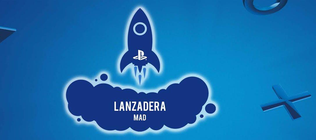 Conoce a los cinco ganadores de Lanzadera PlayStation