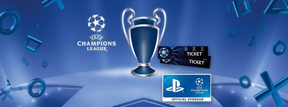 Consigue entradas para ver el Barcelona – Roma y el Atlético – Galatasaray en directo