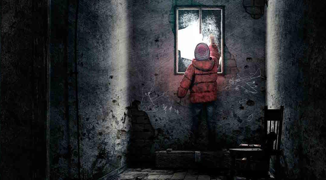El nuevo tráiler de This War Of Mine: The Little Ones nos muestra cómo se hizo