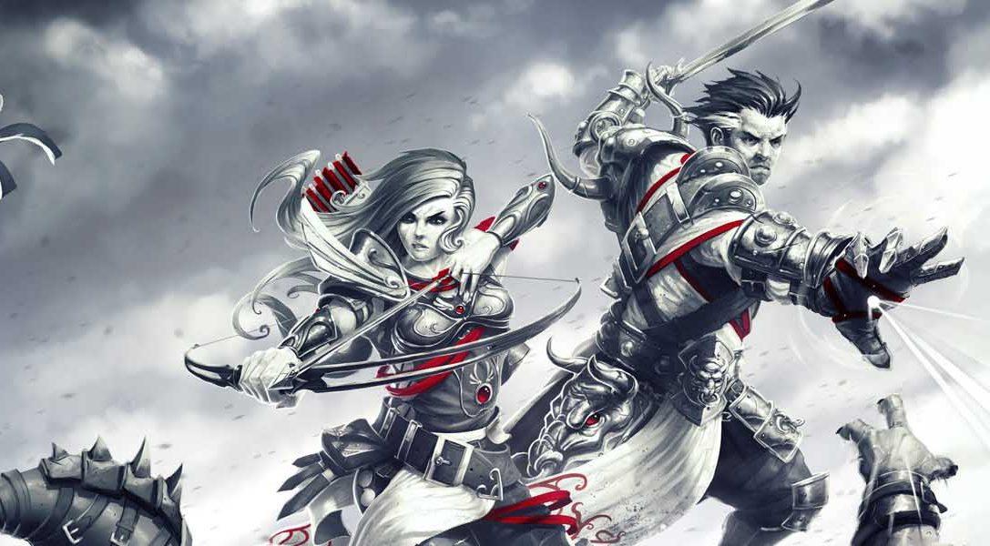 El nuevo tráiler de Divinity: Original Sin Enhanced Edition muestra su sistema de combate