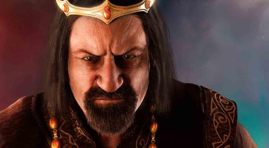 6 trucos para el épico juego de estrategia Grand Ages: Medieval de PS4