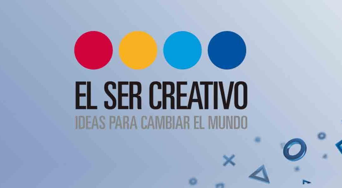 PlayStation patrocinará el  Congreso 'Mentes Brillantes' 2015