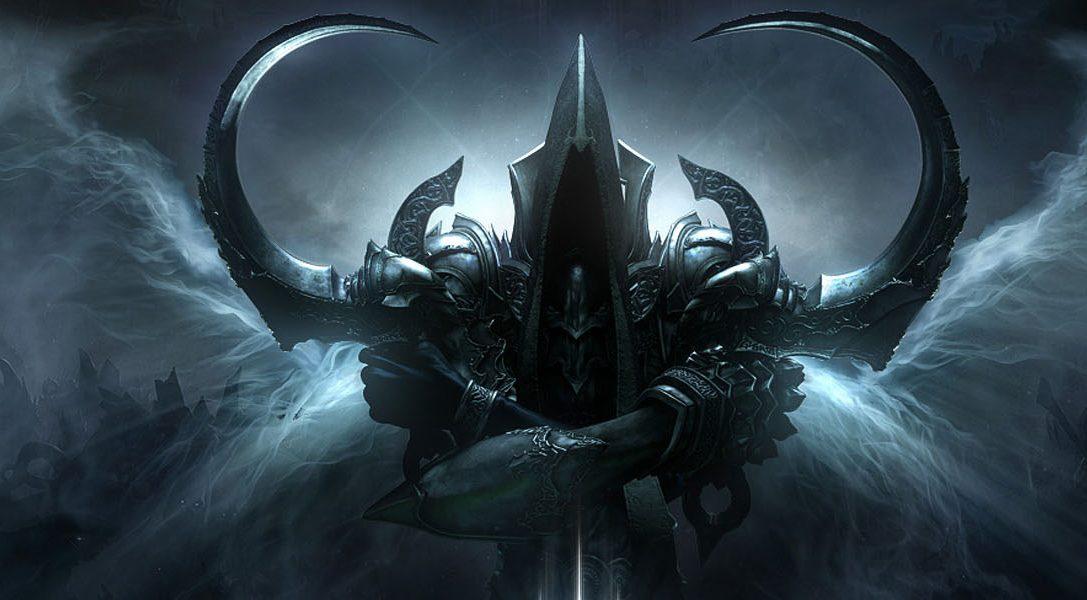 Nuevos descuentos en PS Store: Diablo III, Game of Thrones, Mortal Kombat X, y más