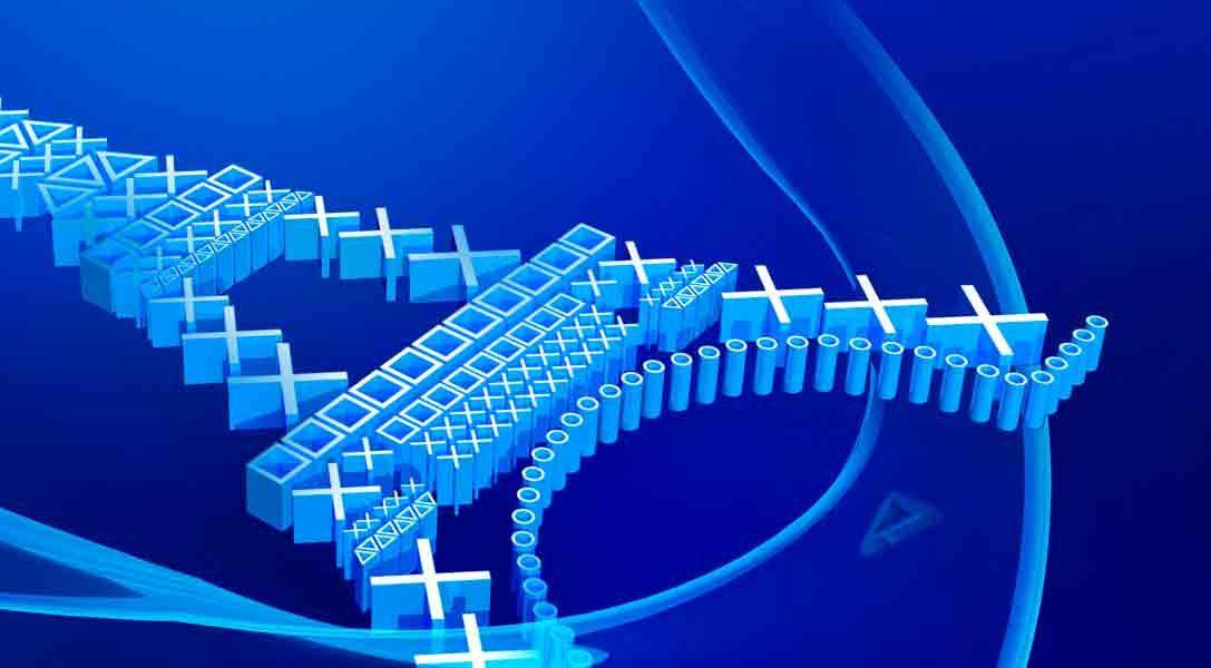 Sigue en directo aquí la conferencia de PlayStation en la Paris Games Week