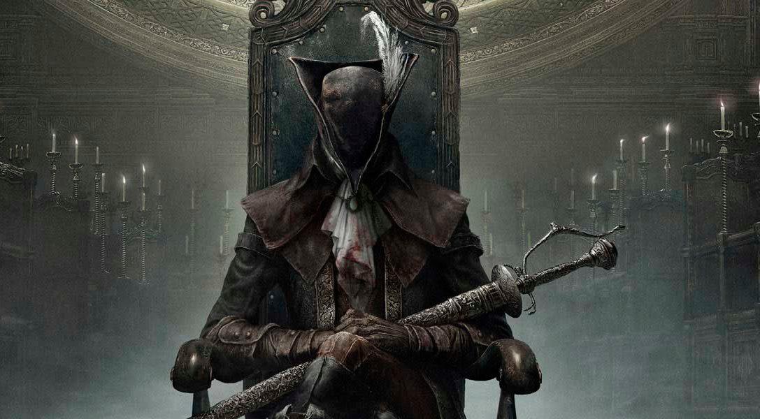 Lo último en PlayStation Store – Bloodborne: The Old Hunters, Beyond: Dos Almas y mucho más