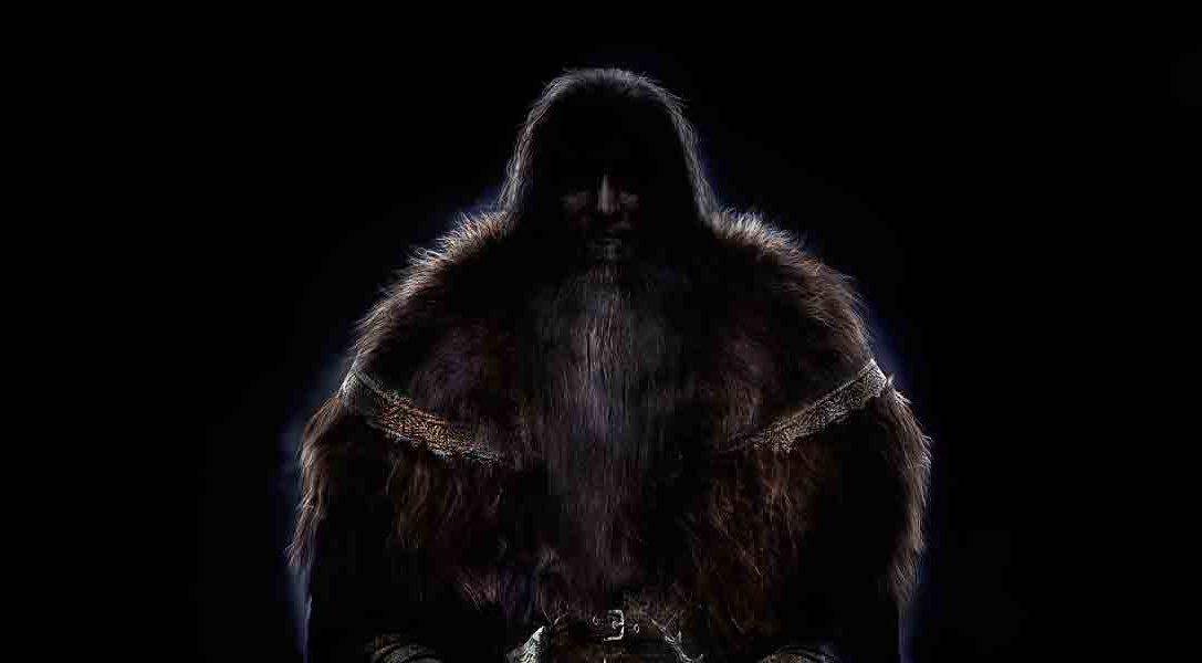 No te pierdas los nuevos descuentos de PlayStation Store: Dark Souls II, Far Cry 4 y más