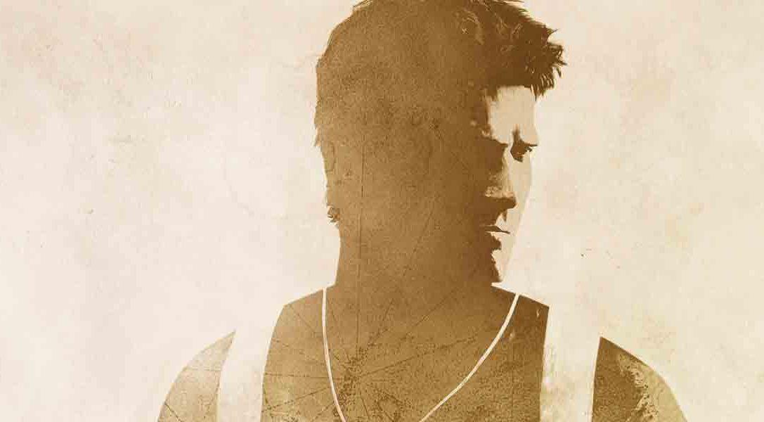 El Top de PlayStation Store de octubre: Uncharted The Nathan Drake Collection directo al número 1