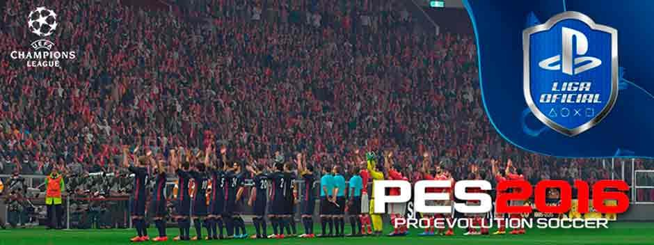 Gana entradas para el partido Benfica – Atlético de Madrid con nuestra Liga Oficial PlayStation