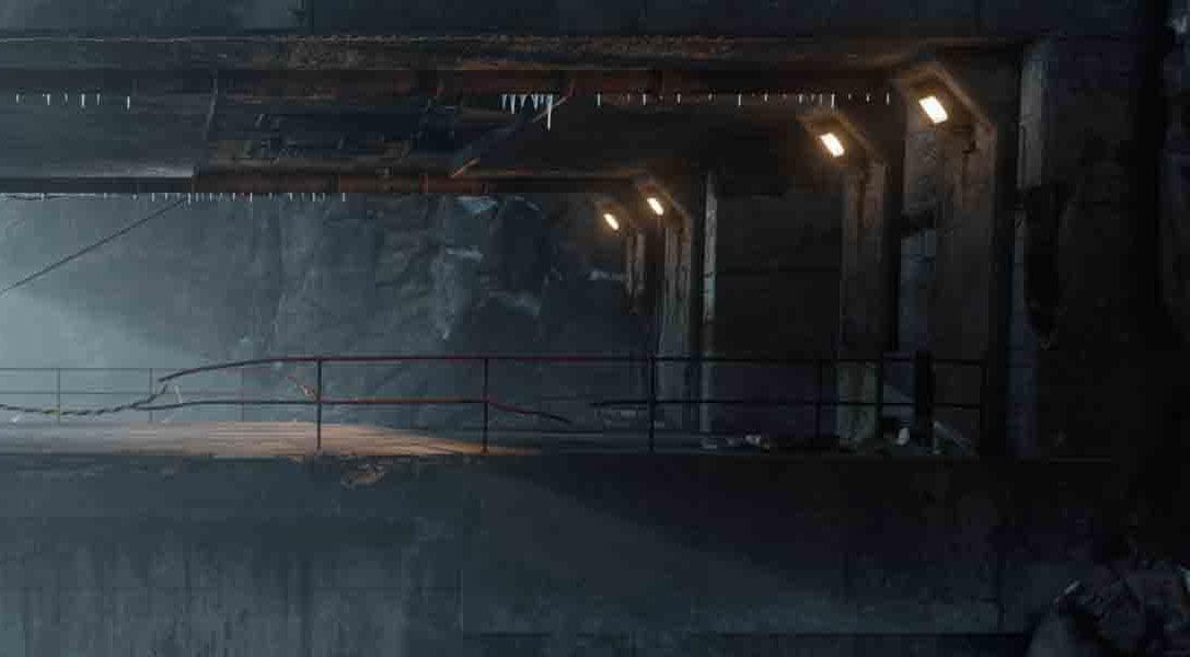 Ya conocemos la fecha de lanzamiento de la beta de Hitman  y el contenido exclusivo para PS4
