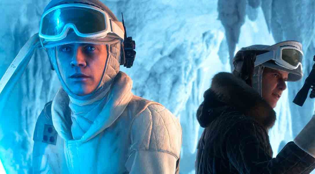 Star Wars Battlefront – Lo que aún te queda por disfrutar