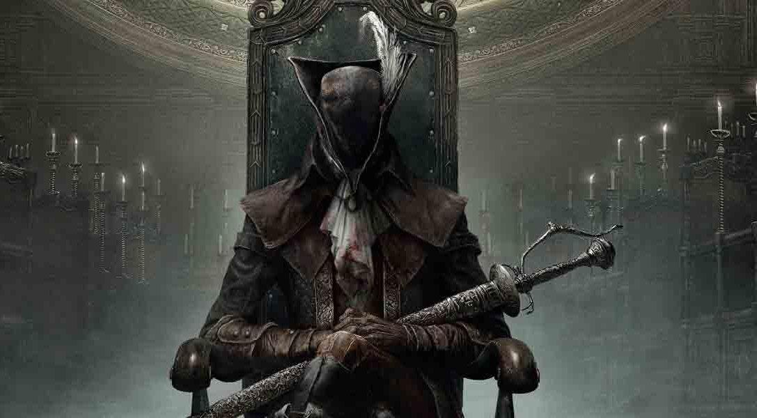 Nuevos descuentos en PS Store – Bloodborne: Antiguos Cazadores, Assassin's Creed Syndicate y más