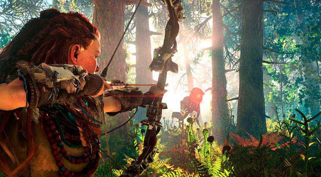 20 juegos que hacen de PS4 el mejor lugar para jugar en 2016