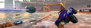 Los más vendidos de PS Store en enero: Rocket League se hace con el liderato