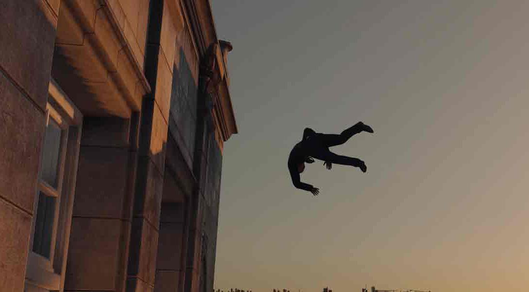 Hitman para PS4 – Detalles sobre la beta y el modo historia