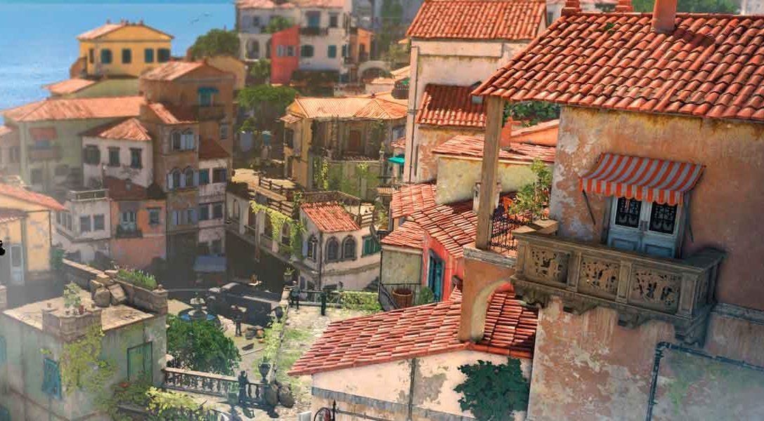 Sniper Elite 4 llega este año a PS4