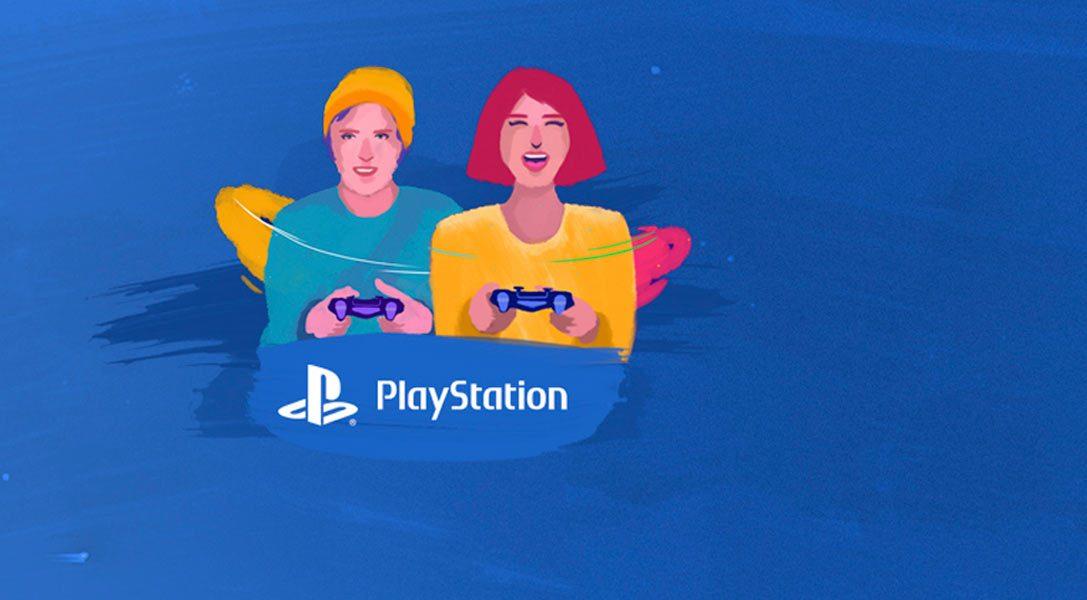El Mercadillo Solidario de PlayStation recauda 20.000 €