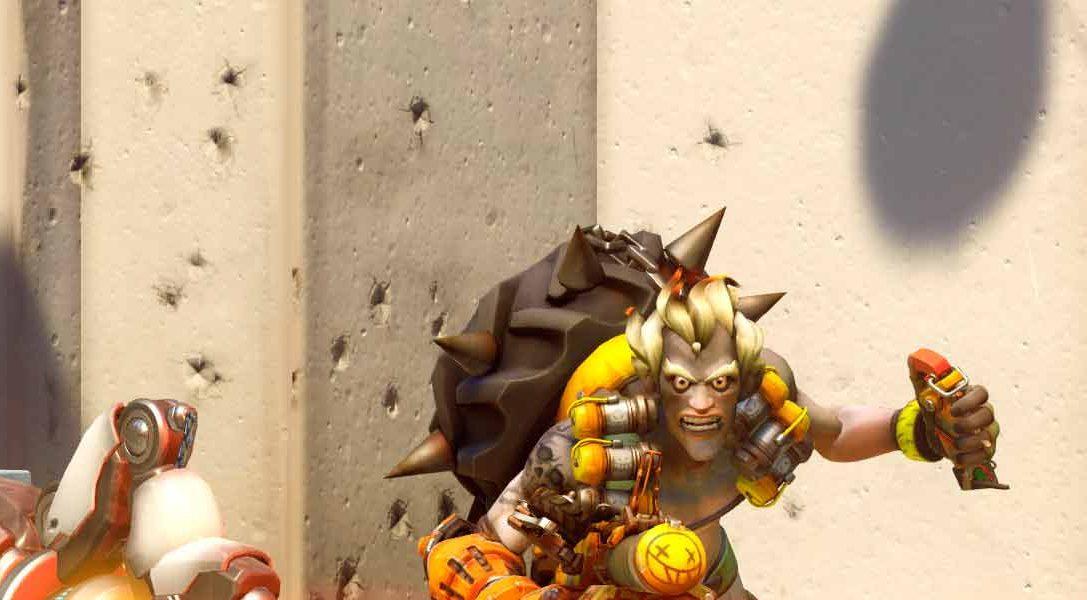 El nuevo tráiler de Overwatch ofrece un análisis más detallado del próximo shooter por equipos de Blizzard