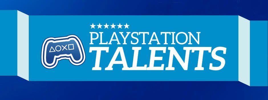 PlayStation Talents muestra su talento en Los Angeles