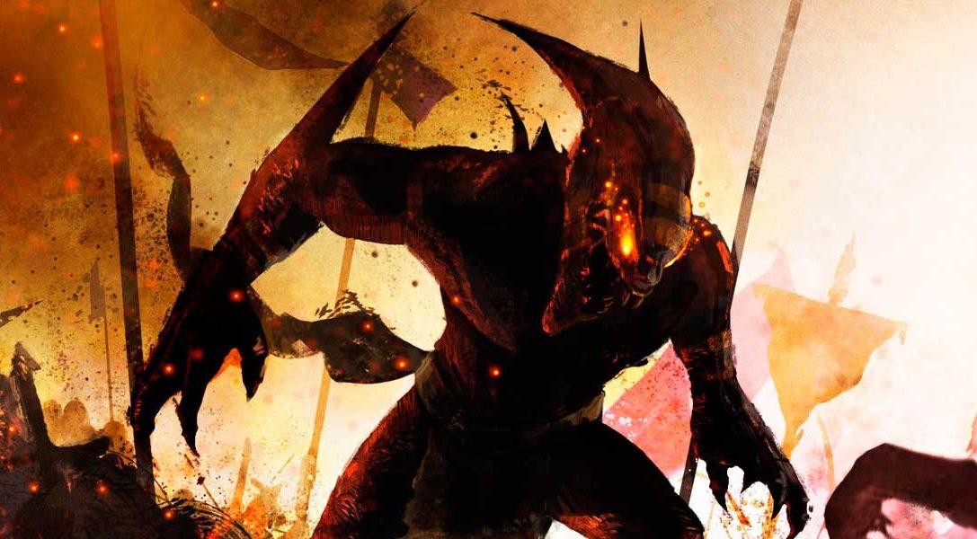 Lo último en PlayStation Store – Shadow of the Beast, Homefront: The Revolution y más