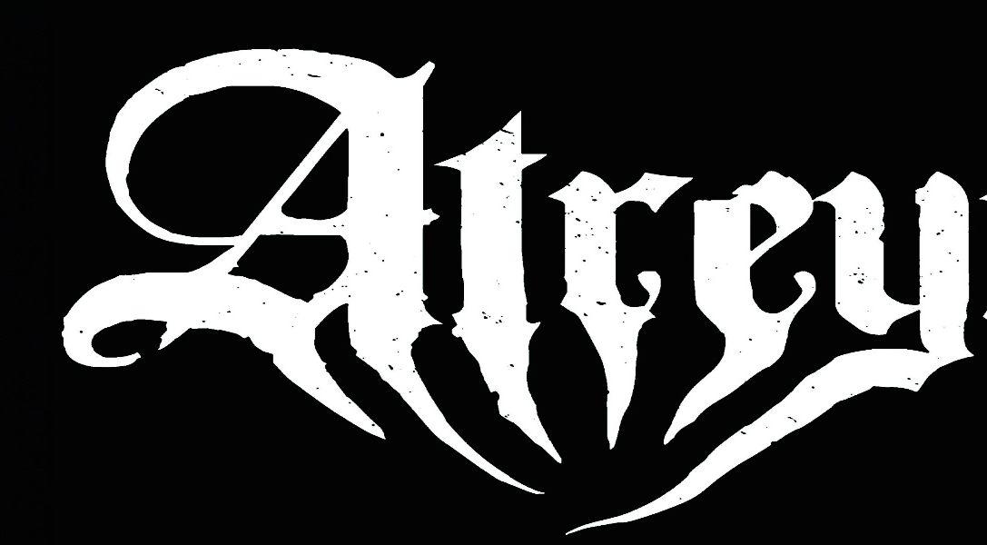 Consigue entradas para el concierto de Atreyu – ¡Ya tenemos ganadores!