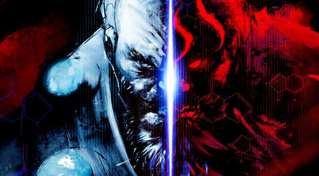 Kill Strain llega a PS4 el 12 de julio y su descarga será gratuita