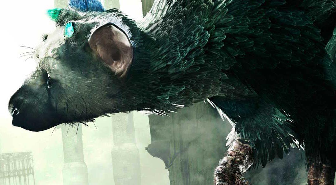 Cinco formas en las que The Last Guardian perfecciona el arte de la narrativa en los videojuegos