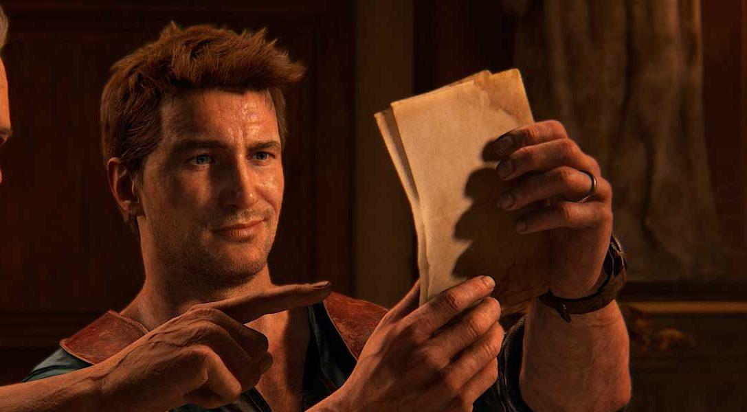 Top de PlayStation Store en mayo – Uncharted 4 sube directamente a la primera posición