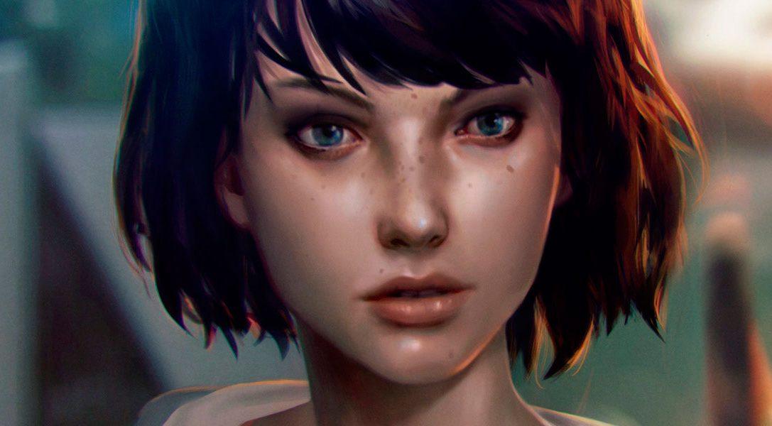 Life is Strange Episodio 1 gratis ahora en PS4 y PS3