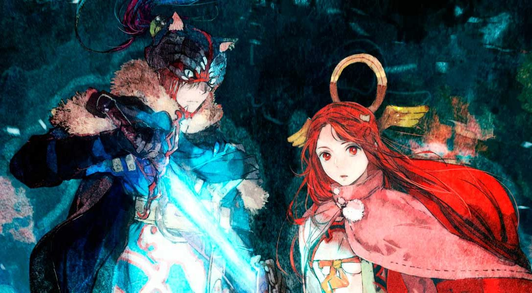 Lo último en PlayStation Store – I Am Setsuna, Song of the Deep, 10 Second Ninja X y más