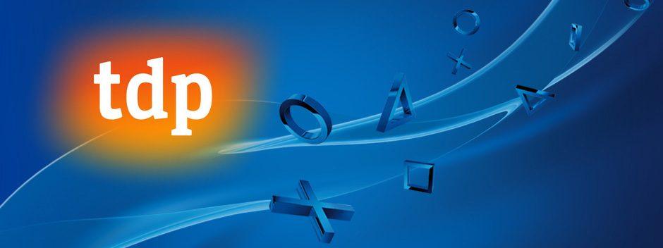 Disfruta del canal Teledeporte en PS4 con nuestra nueva aplicación