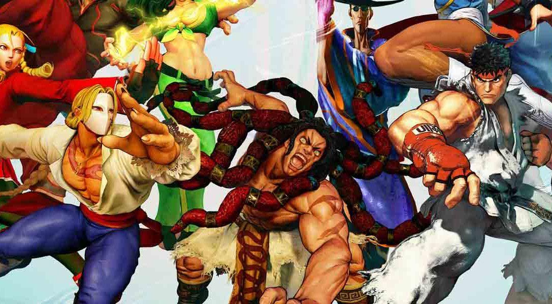 Cientos de juegos en oferta esta semana en PS Store