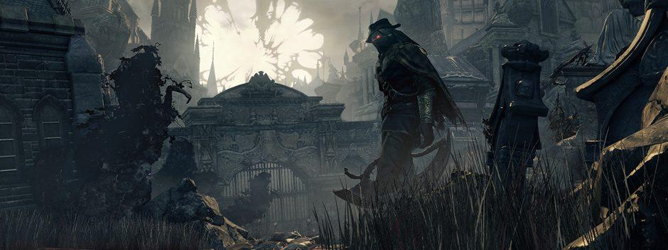 Los descuentos en DLC arrancan hoy en PlayStation Store