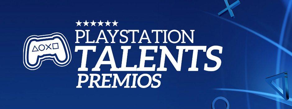 Ya conocemos los 20 semifinalistas de la IV Edición de los Premios PlayStation
