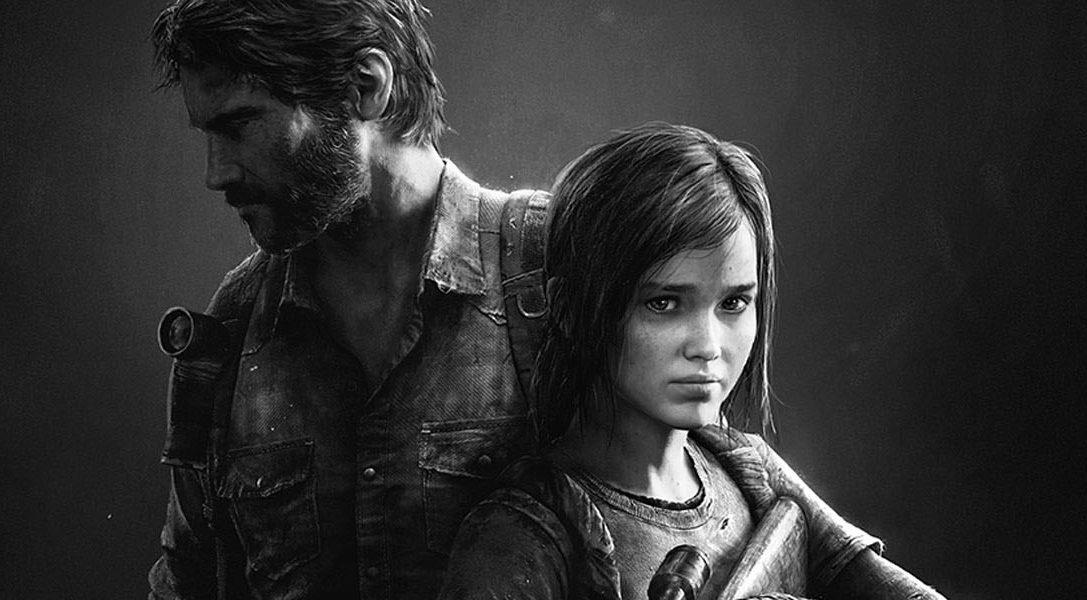 The Last of Us – Celebra el #OutbreakDay2016 con ofertas exclusivas