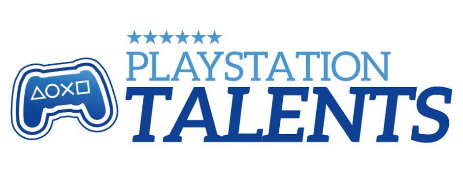 Lo mejor de PlayStation Talents en marzo | Juega ya a los mejores juegos 100% made in Spain para PS4